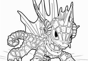 Flameslinger Coloring Pages 25 Flameslinger Coloring Pages