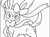 Flareon Coloring Page 21 Elegant Eeveelutions Coloring Pages Concept
