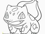 Flareon Coloring Page 22 Pokemon Eevee Evolutions Coloring Pages