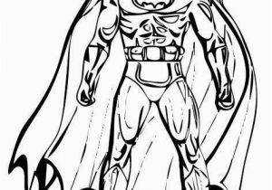 Flash Superhero Coloring Pages Flash Coloring Pages Flash Coloring Pages Awesome Colouring Pages
