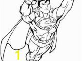 Flash Superhero Coloring Pages Free the Flash Coloring Pages