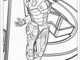 Flash Superhero Coloring Pages Superhero Flash Malvorlagen the Flash Coloring Pages Female