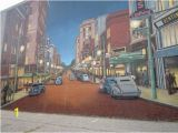 Flood Wall Murals In Portsmouth Ohio top 7 Things to Do In Wheelersburg United States