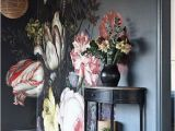 Floral Mural Designs 3 Home Interior Trends for 2016 Inspiring Spaces