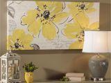 Floral Mural Designs Wall Decal Luxury 1 Kirkland Wall Decor Home Design 0d Outdoor