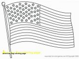 Florida State Seminoles Coloring Pages American Flag Coloring Page Best Coloring Page American Flag
