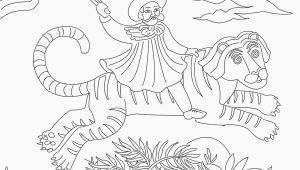 Flour Coloring Page Disney Moana Coloring Pages Lovely Awesome Disney Coloring Pages