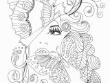 Flour Coloring Page Snail Coloring Page Best 14 Best Coloring Pages Turbo