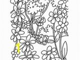 Flower Coloring Pages Free Printable top 35 Free Printable Flowers Coloring Pages Line