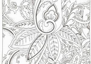 Flower Coloring Pages Pdf 47 Christmas Coloring Pages Pdf Free