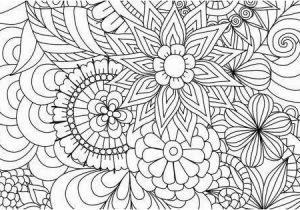 Flower Coloring Pages Pdf Adult Flower Coloring Pages Unique Cool Vases Flower Vase Coloring