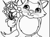 Flower Coloring Pages Pdf Flower Coloring Sheets Coloring Chrsistmas