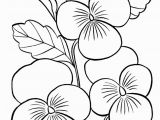 Flower Coloring Pages Printable for Adults Flower Coloring Pages for Adults Az Coloring Pages