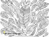 Flower Garden Coloring Pages 25 Flower Garden Coloring Pages