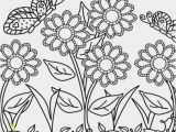 Flower Garden Coloring Pages Garden Eden Coloring Pages Luxury Fall Coloring Page Free