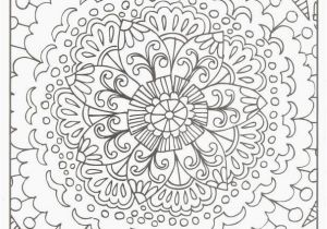 Flower Mandala Coloring Pages Printable 18 Lovely Mandala Coloring Pages