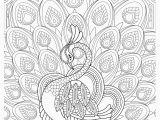 Flower Mandala Coloring Pages Printable Free Printable Coloring Pages for Adults Best Awesome Coloring