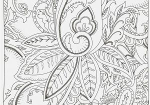 Flower Mandala Coloring Pages Printable Goat Coloring Pages Printable