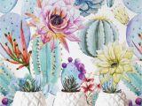 Flower Murals Ideas 10 Inspiring Mural Wallpapers Pinterest
