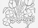 Flower Vase Coloring Pages Flower Vase Coloring Cool Vases Flower Vase Coloring Page Pages
