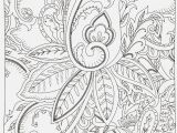 Flower Vase Coloring Pages Free Flower Coloring Pages Printable Cool Vases Flower Vase Coloring