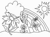 Flowers Coloring Pages Print Free Printable Flower Coloring Pages Refrence Sheets Flowers