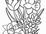 Flowers Coloring Pages Printable Flowers Coloring Pages Printable Flower Coloring Pages these