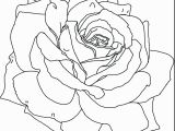 Flowers Coloring Pages Printable Lovely Pretty Coloring Pages Flowers Collection Printable