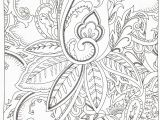 Flowers Printable Coloring Pages 33 Christmas Color Pages