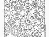 Flowers Printable Coloring Pages Flower Printable Coloring Pages Cool Vases Flower Vase Coloring Page