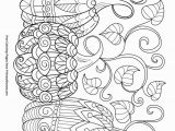 Flowers Printable Coloring Pages Free Printable Flowers Cool Vases Flower Vase Coloring