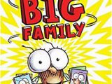 Fly Guy Coloring Pages Fly Guy S Big Family Fly Guy 17 Tedd Arnold