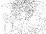 Flying Fairy Coloring Pages 247 Best Coloring Pages Fairies Images