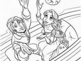 Flynn Rider and Rapunzel Coloring Pages 77 Best Coloring Pages Lineart Disney Tangled Images On Pinterest