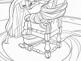 Flynn Rider and Rapunzel Coloring Pages Coloring Pages Disney Archives Page 3 Of 4 Katesgrove