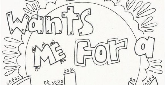 Food From Heaven Coloring Pages Heaven Coloring Pages New Heaven Coloring Pages Lovely Lds Primary