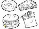 Food Groups Coloring Pages for Preschoolers Food Groups Coloring Pages for Preschoolers Best Meat Coloring