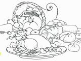 Food Pyramid Coloring Page Inspirational Coloring Pages Spongebob for Kindergarden