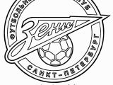 Football Colouring Pages Printable Uk soccer Printouts Uefa