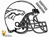 Football Helmet Coloring Page Coloring Pages Football Helmet Coloring Home