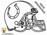 Football Helmet Coloring Page Football Player Coloring Page Printable Free Coloring Pages