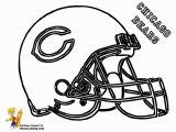 Football Helmet Coloring Page Free Cowboys Football Coloring Pages Download Free Clip Art