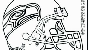 Football Helmet Coloring Page Inspirational Vikings Football Helmet Coloring Pages