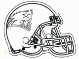 Football Helmet Coloring Page Lsu Logo Coloring Pages – Builddirectoryfo
