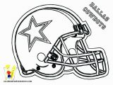 Football Helmet Coloring Page Seahawks Coloring Page – Rosemontub
