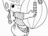 Football Player and Cheerleader Coloring Pages 66 Best Football Coloring Pages Images On Pinterest