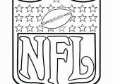 Football Player Coloring Pages Nfl Coloring Pages New Coloring Football Coloring Pages Players Nfl