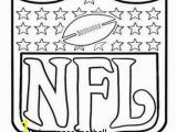 Football Player Coloring Pages Printable Football Player Coloring Inspirational Coloring Pages Fall