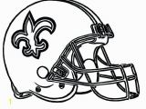 Football Player Coloring Pages to Print Denver Broncos Coloring Pages Beautiful Pin by Sandra Milner