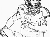 Football Players Coloring Pages 10 Unique Basketball Player Coloring Pages